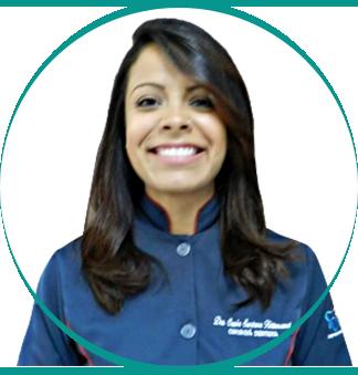 Dra. Cássia Santana Bittencourt